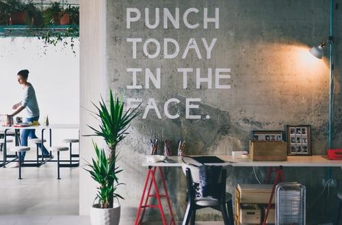 Monday Motivation Quote, Motivational Quotes, WorkPlace Motivation, Work Ethic, Monday Morning, Workplace Motivation, Work Hard, Employee Motivation