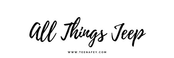 Jeep Wrangler Advice, Jeep Wrangler, Women Jeep Wrangler Owner, Jeep Wrangler Women, Girls Who Jeep, Long Island Jeep Wrangler, Jeep Wranglers on Long Island, Building a Jeep Wrangler, Jeep Owner Tips, Jeep JK Advice, Jeep JL Advice, Owners Manual Jeep Wrangler