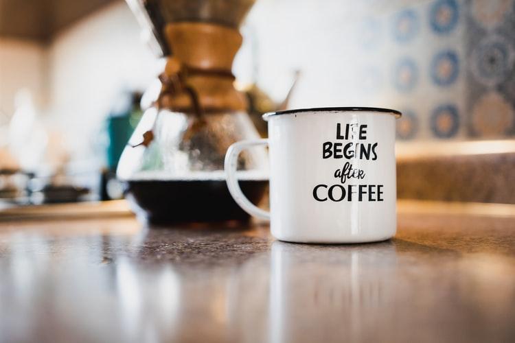 Long Island Coffee Shops, Patchogue Coffee Shops, Garden City Coffee Shop, Nassau County Coffee Shop, Suffolk County Coffee Shop, Smithtown Coffe Shop, Long Island's Best Coffee, Coffee on Long Island, Coffee in Suffolk County