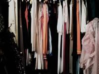 Reasons to Thrift, Thrifting Tips, Thrift Shopping Tips, Long Island, Long Island Fashion